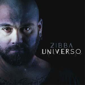 ZIBBA BAND live @ MOLO MARINAI D'ITALIA – VARAZZE, 27 AGOSTO
