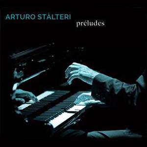 arturo-stalteri-21092016