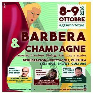 barbera_champagne-29092016