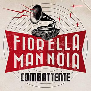 fiorella_combattente-16092016