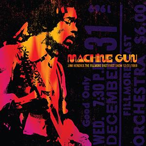 Jimi Hendrix-02092016