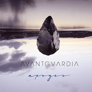 avantguardia-14092016