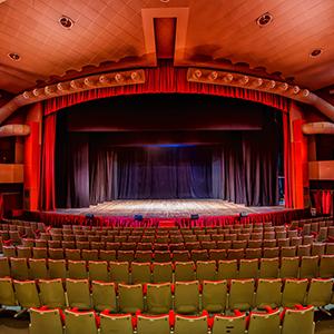 teatro-lendi-14092016