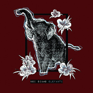 elefanti-cover-19