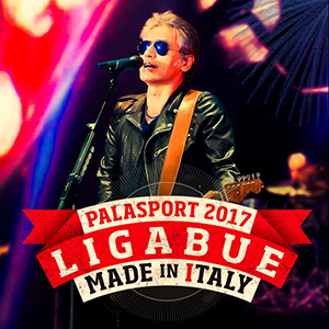 ligabue_made-in-italy-121016
