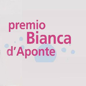 bianca-daponte-251016