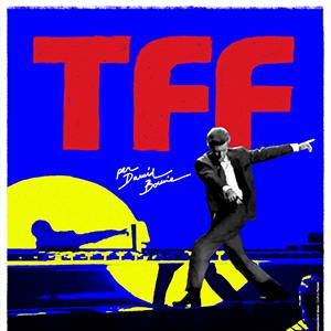 34 TFF – Between Us apre il 34° Torino Film Festival, chiusura con Free Fire