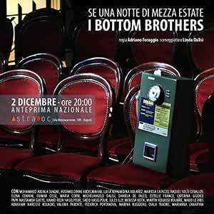 bottom-brothers-301116