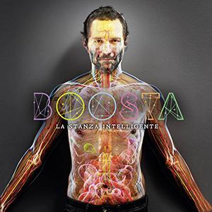 boosta-021116