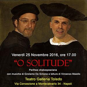 galleria-toledo-231116