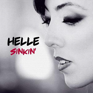 helle_sinkin-191116