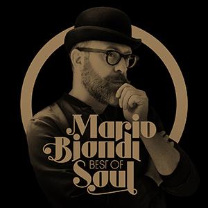 mario-biondi-011116