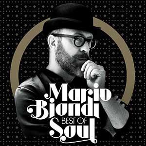 mario-biondi-191116