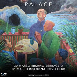 palace-301116