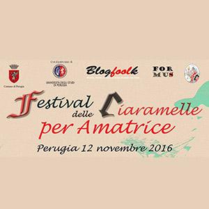 festival-ciarmelle-111116