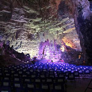 grotte-castellana