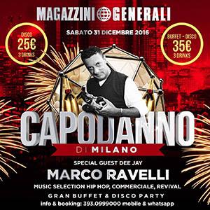 magazzini-generali-141216