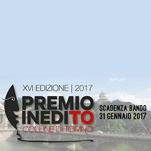 premioinedito-211216