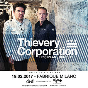thievery-corporation-101216