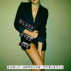 early-morning-dyslexia
