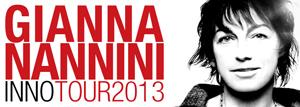 gianna-nannini-inno-tour-2013