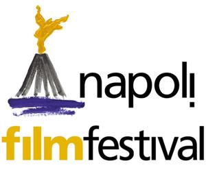 napolifilmfestival 2