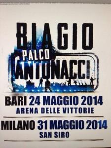 Palco-Antonacci