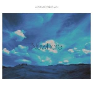 Cover Nowhere_bassa
