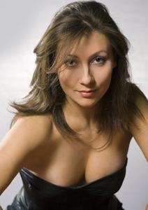 Roberta Di Lorenzo