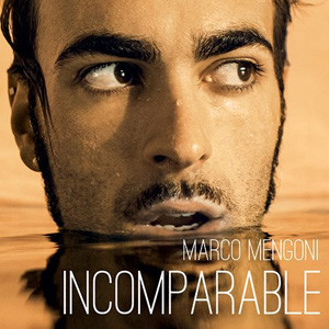 mengoni-incomparable