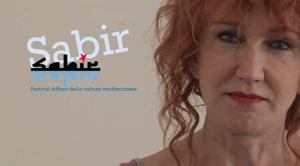sabir2