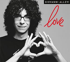 Allevi Love 2