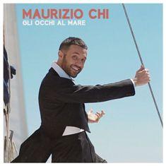 MAURIZIO_CHI_gli_occhi_al_mare_b