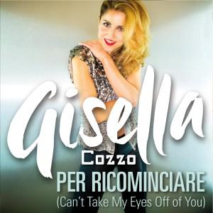 Gisella Cozzo- Per ricominciare-con bio aggiornato-- (8).doc