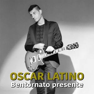 Oscar Latino