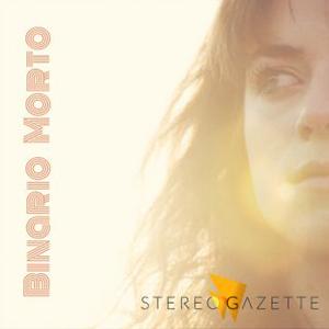 stereo_gazette