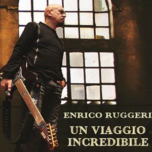 Enrico-ruggiero-270116
