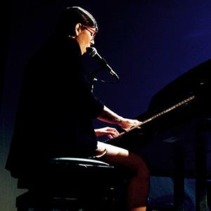ph:  Camilla Cauti