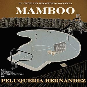 Peluqueria -Hernandez-270116