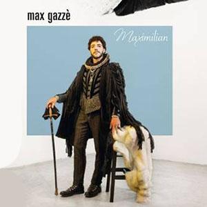 max-gazzè-270116