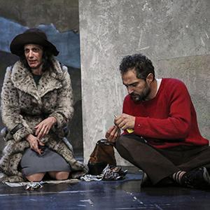 teatro-bellini-120116