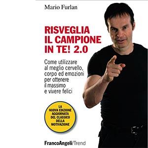 Mario-Furlan-180216
