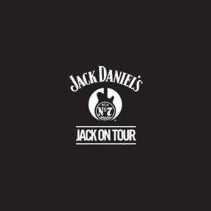 jack-daniels-on tour-160216