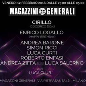 magazzini-generali-100216