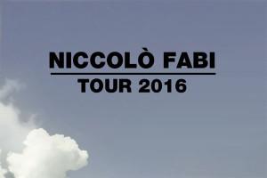 nicolò-fabi-240216