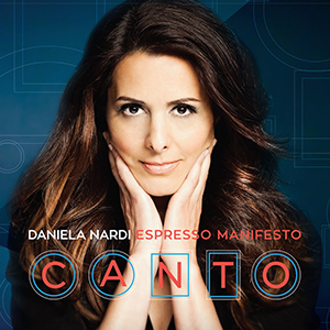 Daniela Nardi-030316