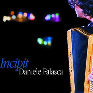 Daniele Falasca-31032016
