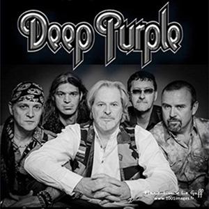 DeepPurple - 31032016