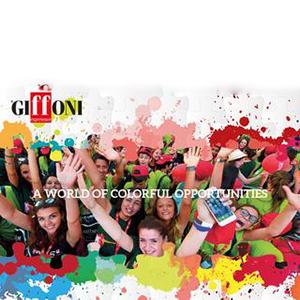 Giffoni-150316