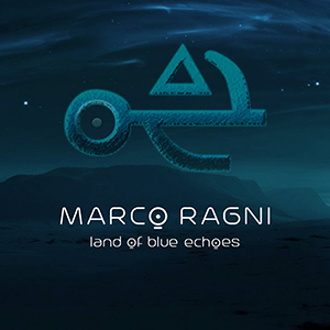 Marco Ragni-220316